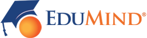 Project Management Training – Companies Served: EduMind