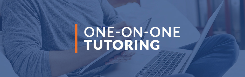 EduMind offers online and onsite Project Management Professional exam prep courses to prepare students for the PMP exam. Our online project management training includes the ability to add tutoring features.